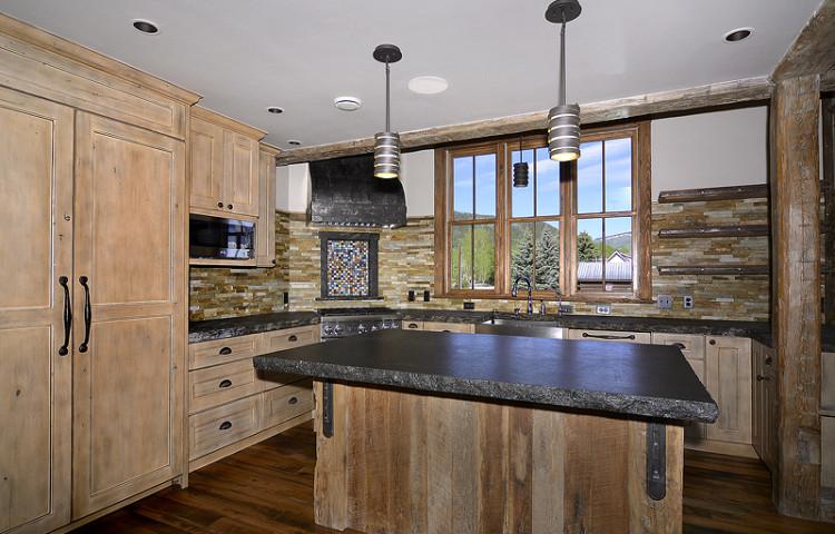 809 Elk_09 kitchen