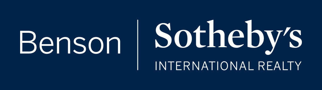 Benson Sotheby's International Realty